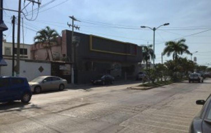 Foto de local en venta en, ciudad del carmen centro, carmen, campeche, 1101663 no 03