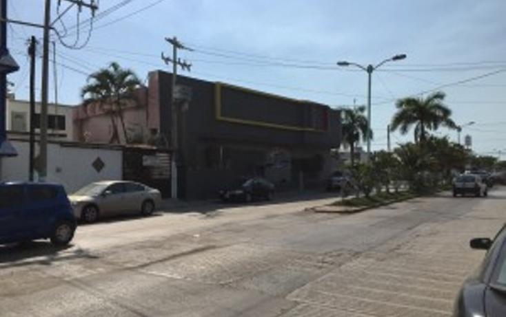 Foto de local en venta en  , ciudad del carmen centro, carmen, campeche, 1101663 No. 03