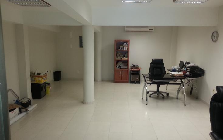 Foto de oficina en renta en  , ciudad del carmen centro, carmen, campeche, 1106111 No. 03
