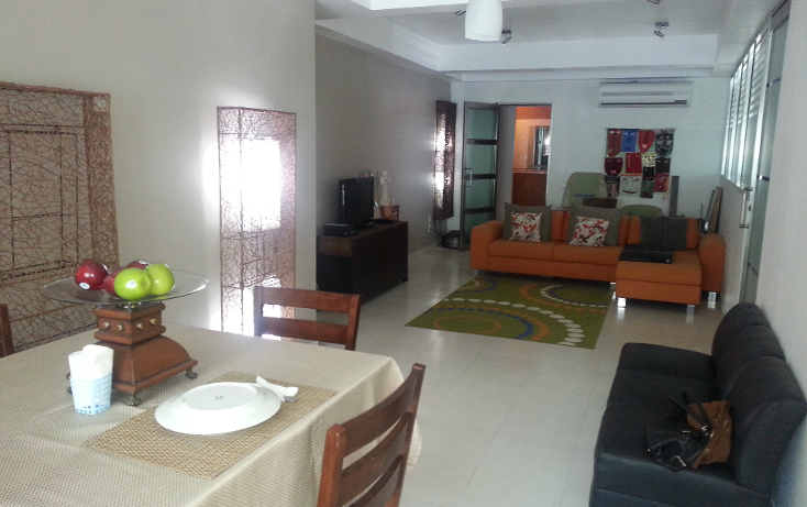 Foto de oficina en renta en  , ciudad del carmen centro, carmen, campeche, 1106111 No. 04