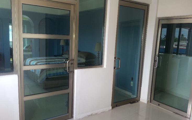 Foto de oficina en renta en  , ciudad del carmen centro, carmen, campeche, 1106111 No. 06
