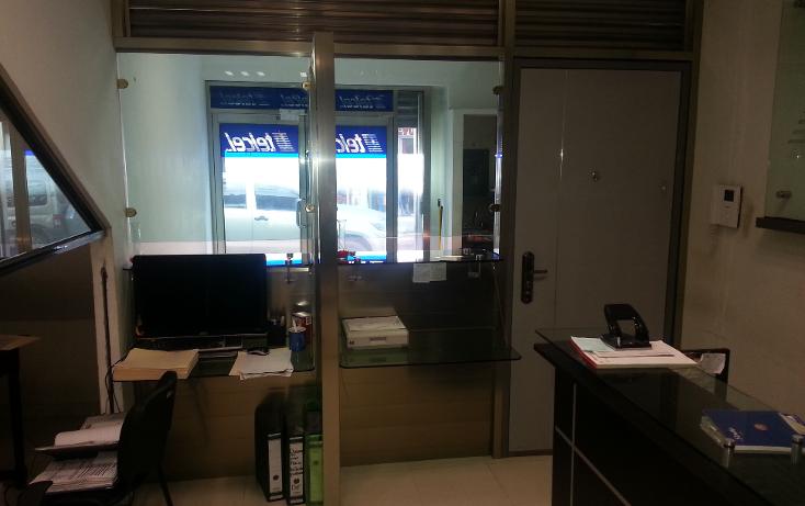 Foto de oficina en renta en  , ciudad del carmen centro, carmen, campeche, 1106111 No. 08