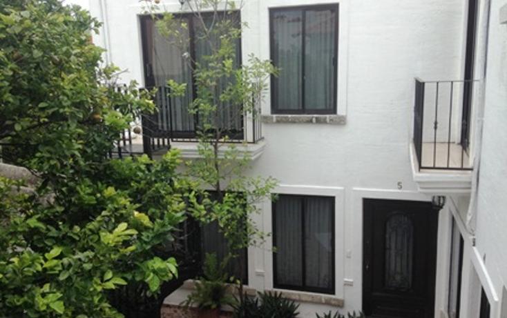 Foto de edificio en venta en  , ciudad del carmen centro, carmen, campeche, 1126687 No. 09