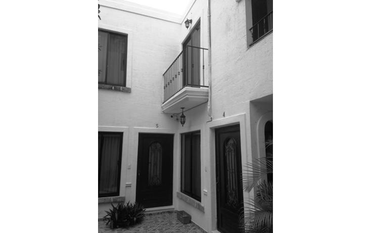 Foto de edificio en venta en  , ciudad del carmen centro, carmen, campeche, 1126687 No. 10
