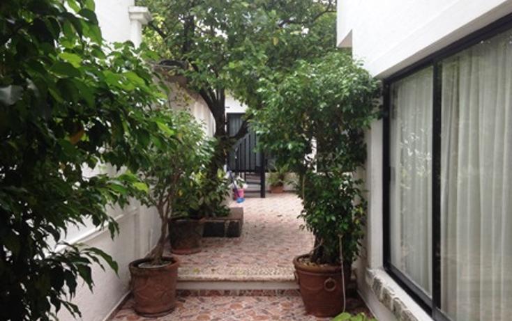Foto de edificio en venta en  , ciudad del carmen centro, carmen, campeche, 1126687 No. 12