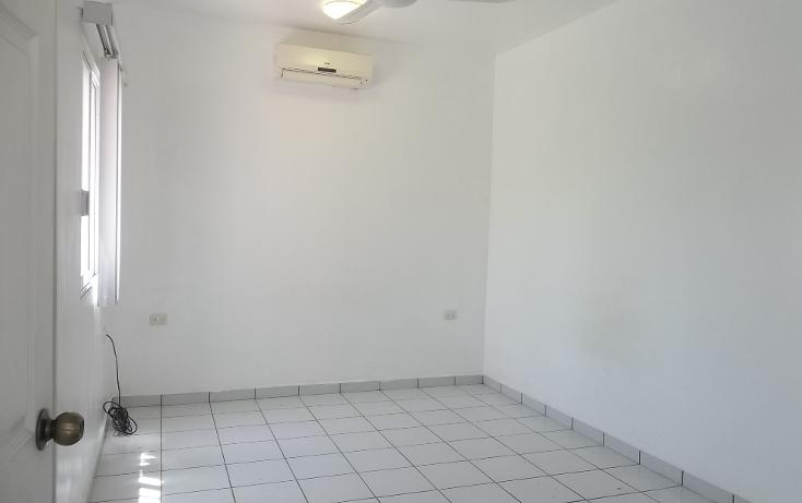 Foto de casa en renta en  , ciudad del carmen centro, carmen, campeche, 1238463 No. 01