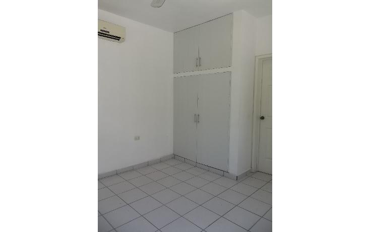 Foto de casa en renta en  , ciudad del carmen centro, carmen, campeche, 1238463 No. 02