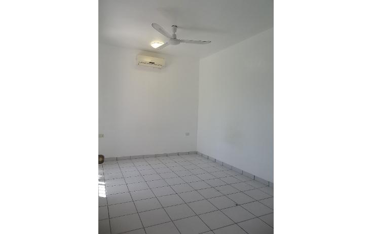 Foto de casa en renta en  , ciudad del carmen centro, carmen, campeche, 1238463 No. 03