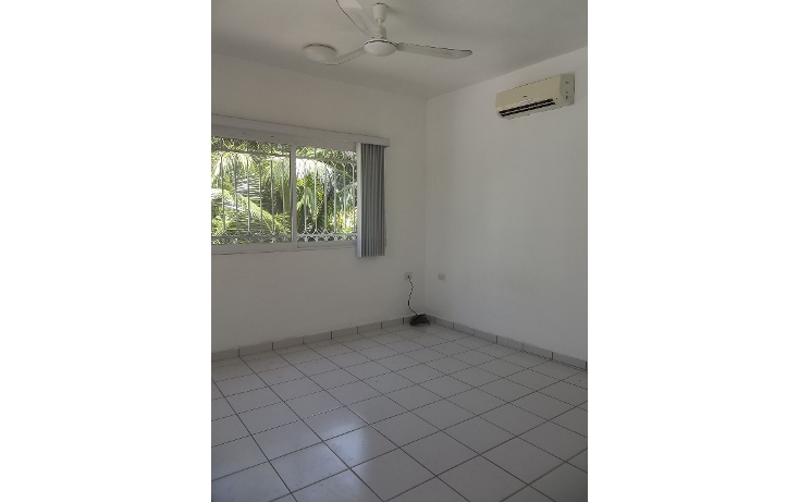 Foto de casa en renta en  , ciudad del carmen centro, carmen, campeche, 1238463 No. 04