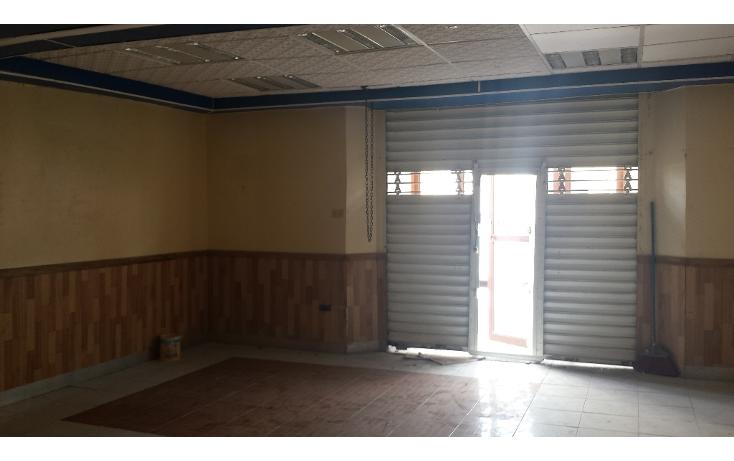 Foto de local en renta en  , ciudad del carmen centro, carmen, campeche, 1241831 No. 01
