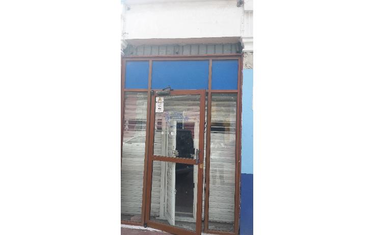Foto de local en renta en  , ciudad del carmen centro, carmen, campeche, 1241831 No. 04