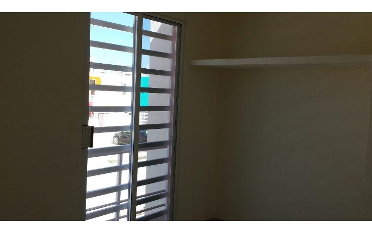 Foto de casa en renta en  , ciudad del carmen centro, carmen, campeche, 1257443 No. 02