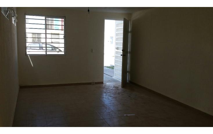 Foto de casa en renta en  , ciudad del carmen centro, carmen, campeche, 1257443 No. 03