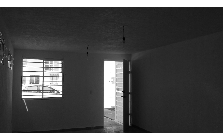 Foto de casa en renta en  , ciudad del carmen centro, carmen, campeche, 1257443 No. 04