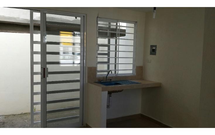 Foto de casa en renta en  , ciudad del carmen centro, carmen, campeche, 1257443 No. 05