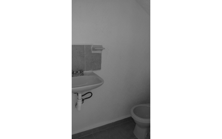 Foto de casa en renta en  , ciudad del carmen centro, carmen, campeche, 1257443 No. 06