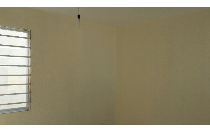 Foto de casa en renta en  , ciudad del carmen centro, carmen, campeche, 1257443 No. 08