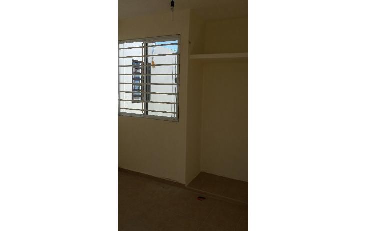 Foto de casa en renta en  , ciudad del carmen centro, carmen, campeche, 1257443 No. 09