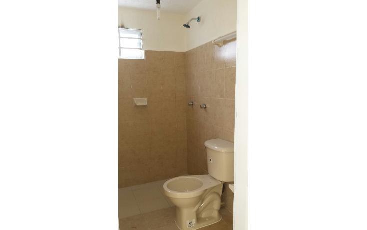 Foto de casa en renta en  , ciudad del carmen centro, carmen, campeche, 1257443 No. 10
