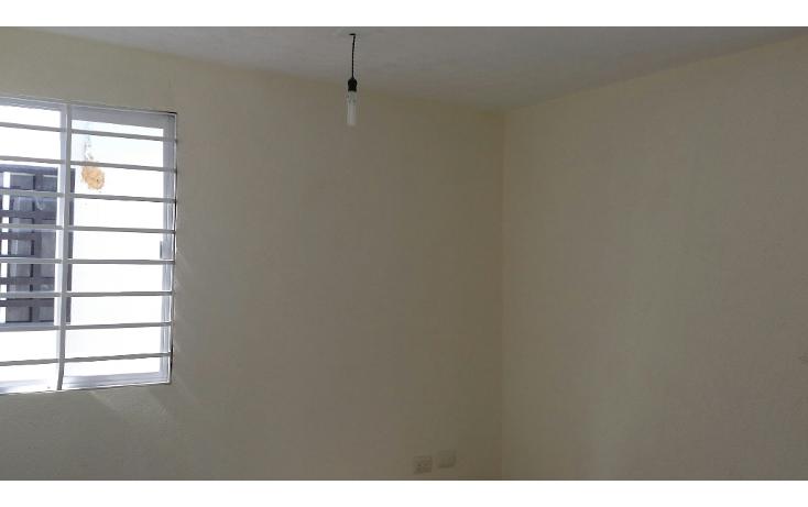 Foto de casa en renta en  , ciudad del carmen centro, carmen, campeche, 1257443 No. 11