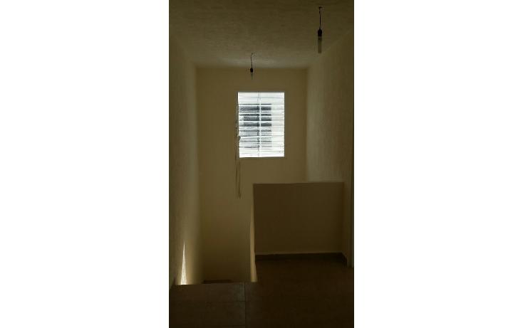 Foto de casa en renta en  , ciudad del carmen centro, carmen, campeche, 1257443 No. 13