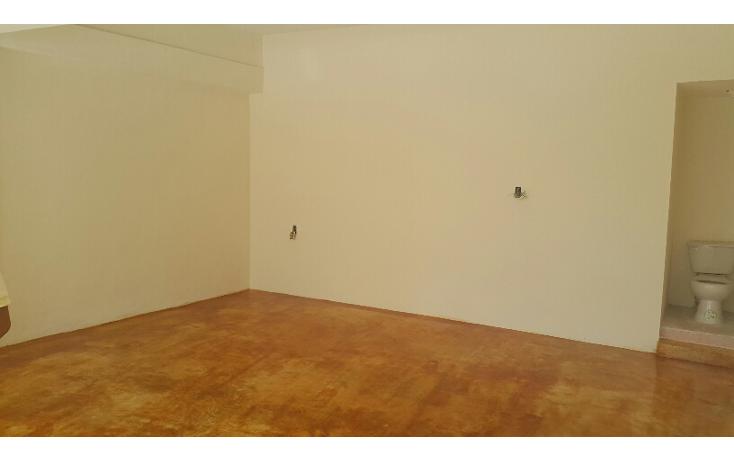 Foto de oficina en renta en  , ciudad del carmen centro, carmen, campeche, 1264077 No. 02