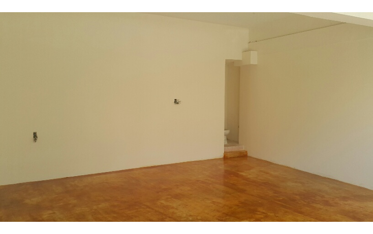 Foto de oficina en renta en  , ciudad del carmen centro, carmen, campeche, 1264077 No. 03