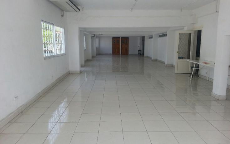 Foto de edificio en renta en  , ciudad del carmen centro, carmen, campeche, 1278881 No. 02