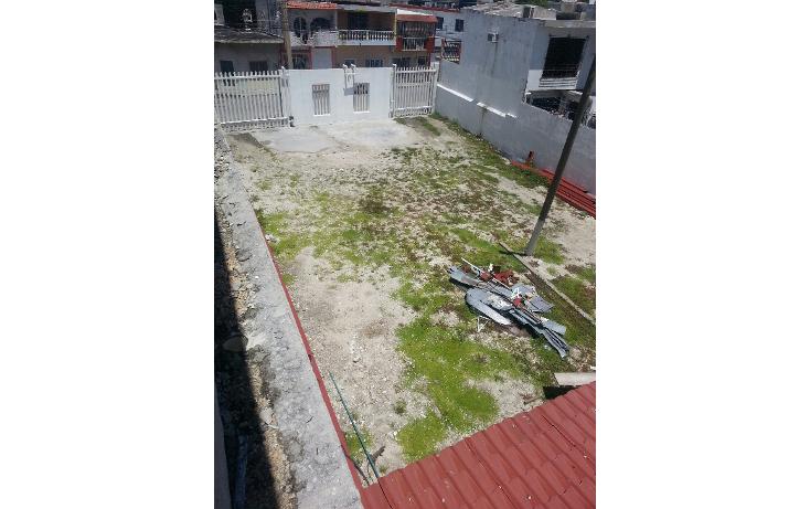Foto de edificio en renta en  , ciudad del carmen centro, carmen, campeche, 1278881 No. 05