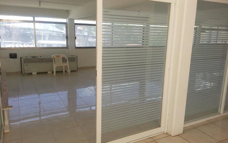 Foto de edificio en renta en  , ciudad del carmen centro, carmen, campeche, 1278881 No. 08