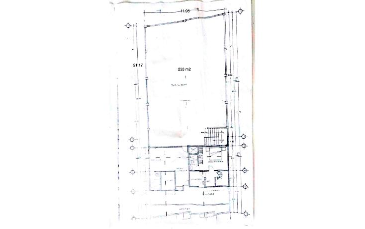 Foto de edificio en renta en  , ciudad del carmen centro, carmen, campeche, 1278881 No. 11