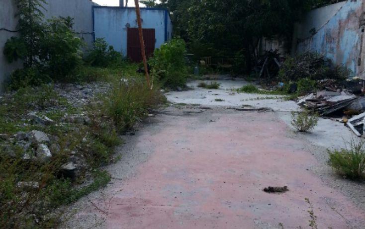Foto de terreno habitacional en venta en, ciudad del carmen centro, carmen, campeche, 1299899 no 02