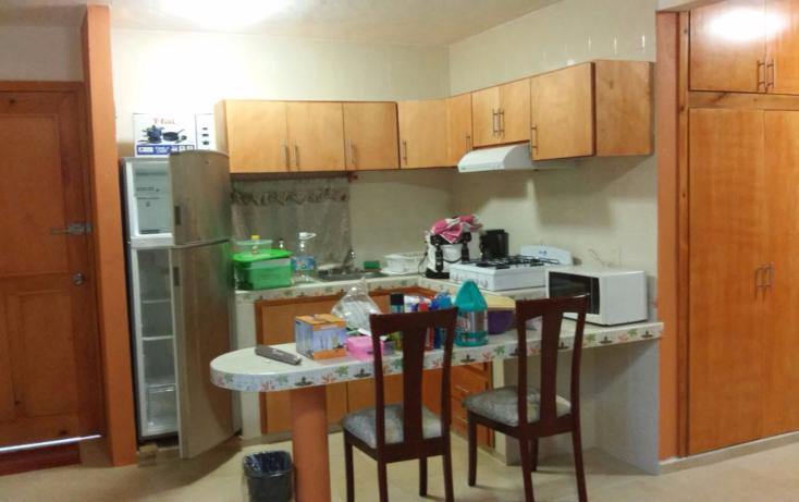 Foto de departamento en renta en  , ciudad del carmen centro, carmen, campeche, 1355369 No. 01