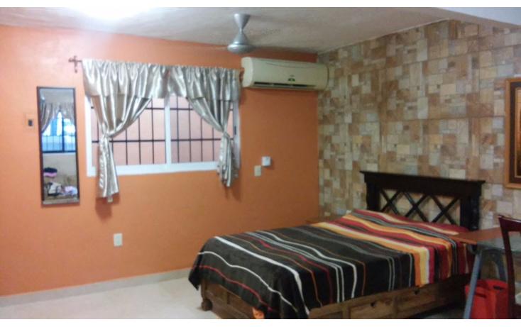 Foto de departamento en renta en  , ciudad del carmen centro, carmen, campeche, 1355369 No. 04