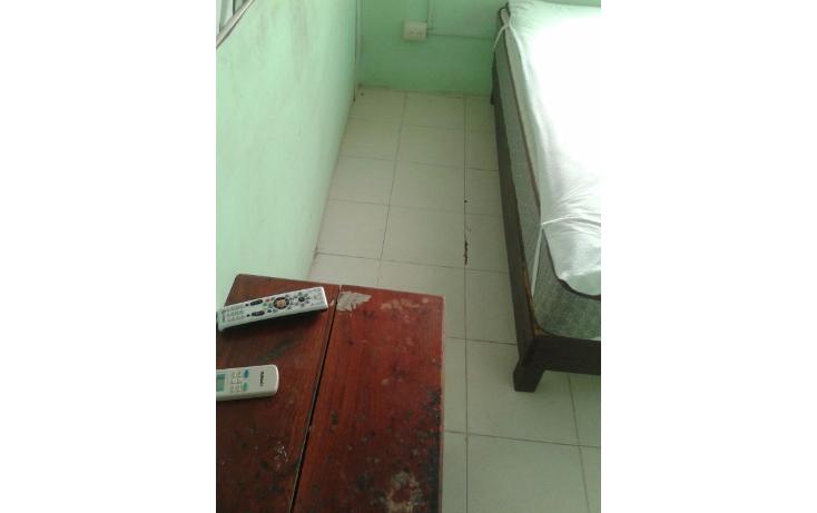 Foto de departamento en renta en  , ciudad del carmen centro, carmen, campeche, 1364347 No. 03