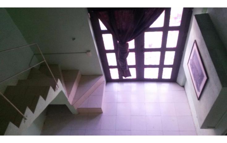 Foto de departamento en renta en  , ciudad del carmen centro, carmen, campeche, 1364347 No. 04