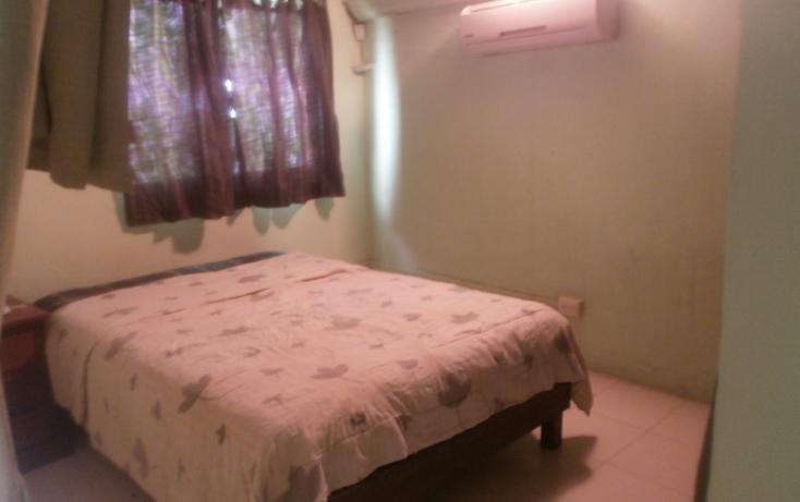 Foto de departamento en renta en  , ciudad del carmen centro, carmen, campeche, 1364347 No. 07