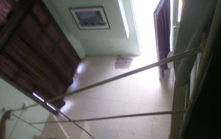 Foto de departamento en renta en  , ciudad del carmen centro, carmen, campeche, 1364347 No. 09
