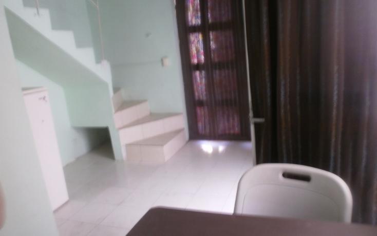 Foto de departamento en renta en  , ciudad del carmen centro, carmen, campeche, 1364347 No. 10