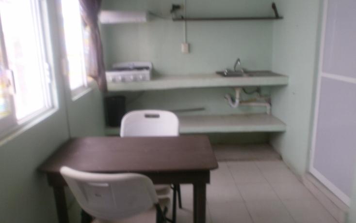 Foto de departamento en renta en  , ciudad del carmen centro, carmen, campeche, 1364347 No. 11