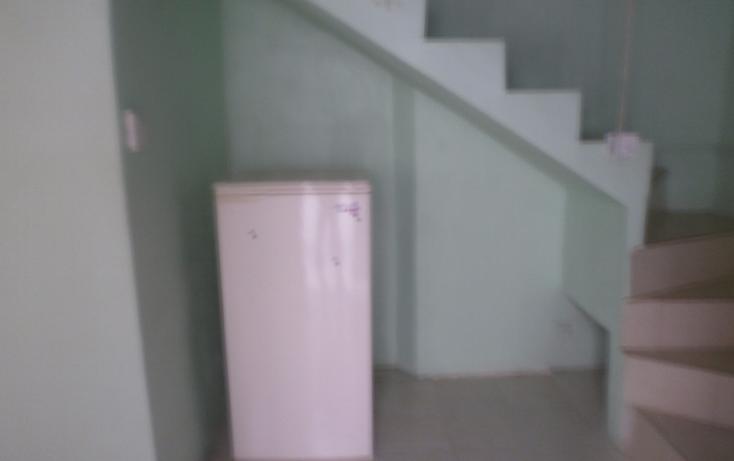 Foto de departamento en renta en  , ciudad del carmen centro, carmen, campeche, 1364347 No. 12