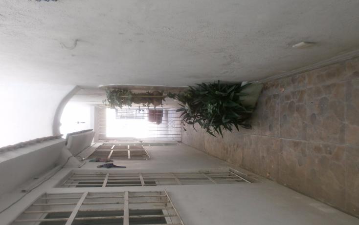 Foto de departamento en renta en  , ciudad del carmen centro, carmen, campeche, 1364347 No. 13