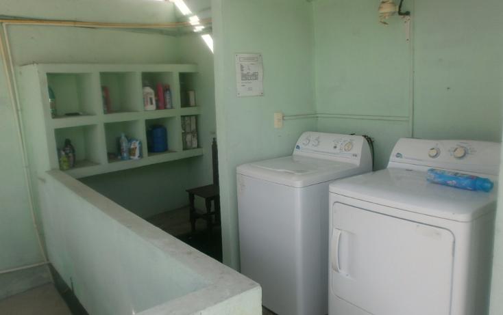 Foto de departamento en renta en  , ciudad del carmen centro, carmen, campeche, 1364347 No. 14