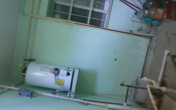 Foto de departamento en renta en  , ciudad del carmen centro, carmen, campeche, 1364347 No. 15