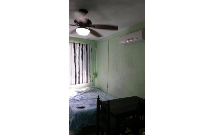Foto de departamento en renta en  , ciudad del carmen centro, carmen, campeche, 1365297 No. 03
