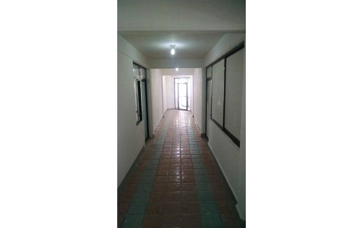 Foto de local en renta en  , ciudad del carmen centro, carmen, campeche, 1436697 No. 09