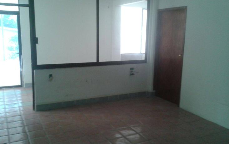 Foto de local en renta en  , ciudad del carmen centro, carmen, campeche, 1436697 No. 10