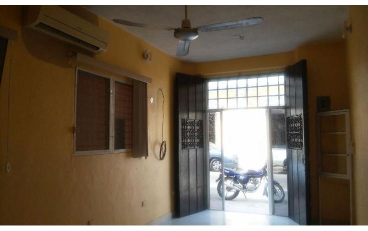Foto de local en renta en  , ciudad del carmen centro, carmen, campeche, 1480653 No. 03