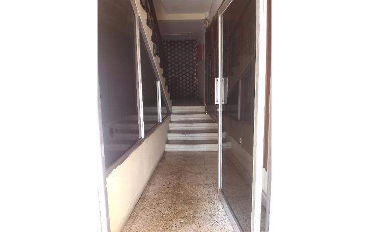 Foto de oficina en renta en  , ciudad del carmen centro, carmen, campeche, 1518309 No. 02