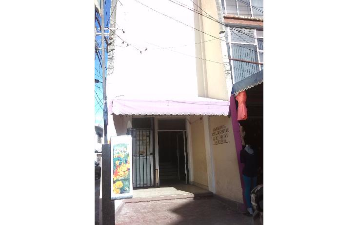 Foto de oficina en renta en  , ciudad del carmen centro, carmen, campeche, 1518309 No. 03